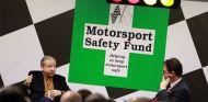 Jean Todt espera que se encuentre una solución en la reunión del próximo lunes - LaF1