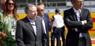 La Fórmula 1 no entra en los planes de Volkswagen - SoyMotor.com