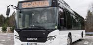 Autobús eléctrico Volkswagen - SoyMotor.com