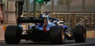Así suena el motor Honda del Toro Rosso 2019 - SoyMotor.com