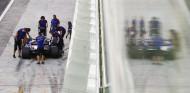 Honda promete motores idénticos para Red Bull y Toro Rosso - SoyMotor.com