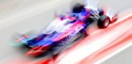 Test F1 2019 Barcelona Día 4: Declaraciones de los equipos – SoyMotor.com