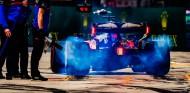 Honda estrenará motor en Bakú por un problema de control de calidad - SoyMotor.com
