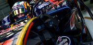 Carlos Sainz en Baréin - LaF1
