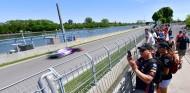 Toro Rosso en el GP de Francia F1 2019: Previo – SoyMotor.com