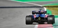 Toro Rosso en el GP de Mónaco F1 2019: Previo – SoyMotor.com
