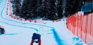 Toto Wolff se va a esquiar y da positivo en covid-19  - SoyMotor.com