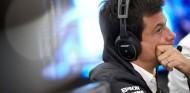 """Wolff: """"Nunca he visto tanto oportunismo y manipulación"""" - SoyMotor.com"""