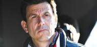"""Wolff y la muerte de Lauda: """"Se me llenan los ojos de lágrimas cada media hora"""" - SoyMotor.com"""