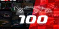 Toyota alcanza en Portimao su centenario - SoyMotor.com