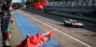 Toyota gana las 6 Horas de Monza 2021 - SoyMotor.com