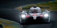 """Drama para el Toyota 7 en Le Mans: """"Es una carrera dura y cruel"""" - SoyMotor.com"""