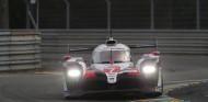 Toyota 7 en las 24 Horas de Le Mans - SoyMotor