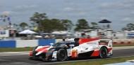 Alonso amarra la Pole de Sebring con récord incluido - SoyMotor.com