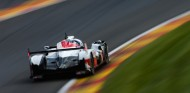 """Alonso, tres de tres en 2019: """"Espero alargar la racha en Indianápolis y Le Mans"""" - SoyMotor.com"""
