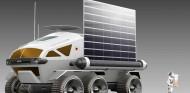 Toyota y la Agencia Espacial jaones esperan enviar este vehículo a la Luna en 2029 - SoyMotor.com
