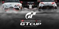 Toyota Gazoo Racing GT Cup - SoyMotor.com
