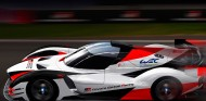 Toyota correrá en 2020 con un prototipo basado en el GR Super Sport - SoyMotor.com