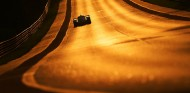 Le Mans estrena formato de clasificación con 'hiperpole' en 2020 - SoyMotor.com