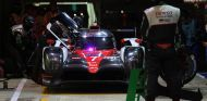 Toyota en Le Mans - SoyMotor