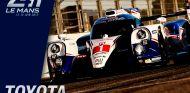 Toyota, de protagonista y campeón del WEC a actor secundario - SoyMotor