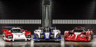 El buen momento de la resistencia, amplificado por la crisis de la Fórmula 1 - LaF1