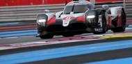 """Alonso: """"Mejoro cada vez que me subo al Toyota, hay que estar actualizado""""- SoyMotor.com"""