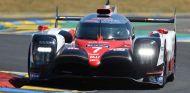 Toyota responde y consigue la Pole Position en Nürburgring - SoyMotor.com