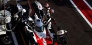 6 horas de Spa: horarios y cómo seguir la carrera del WEC - SoyMotor.com