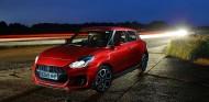 Toyota compra el 4,96% de Suzuki - SoyMotor.com