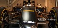 El último F1 de Toyota, joya de una gran subasta FIA contra el covid-19 - SoyMotor.com