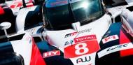 """Alonso: """"Sé que tuve mucha suerte de ganar Le Mans a la primera"""" - SoyMotor.com"""