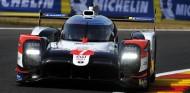 Toyota, resignada a no tener competencia en el WEC hasta 2023 - SoyMotor.com