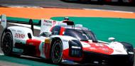 6 Horas de Monza: ¿quién plantará cara a Toyota? - SoyMotor.com