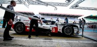 Toyota mantendrá su ventaja de una vuelta en los stints de Le Mans - SoyMotor.com