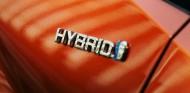 Toyota: 290.000 híbridos vendidos en España desde 1997 - SoyMotor.com