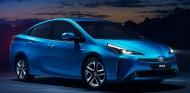 Por qué los híbridos de Toyota sí son ECO de verdad - SoyMotor.com