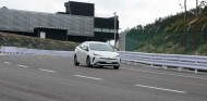 Toyota se construye en Japón su propio circuito de Nürburgring - SoyMotor.com