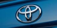 Toyota apuesta por uno de los métodos de seguridad más extremos que se recuerdan - SoyMotor.com