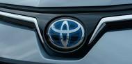 Toyota y Lexus lanzarán tres nuevos vehículos eléctricos en 2021 - SoyMotor.com