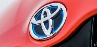 Toyota desarrolla una nueva batería para sus coches híbridos - SoyMotor.com