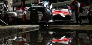 El Toyota 8 de Fernando Alonso – SoyMotor.com