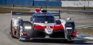 """Alonso, sobre el test en Sebring: """"Diferente a lo que estamos acostumbrados"""" – SoyMotor.com"""