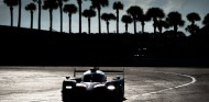 Toyota no da tregua en los Libres 2 de Sebring – SoyMotor.com