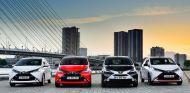 Toyota es el fabricante con un mayor volumen de ventas hasta septiembre - SoyMotor