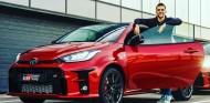 Toyota GR Yaris 2020: probamos el pequeño diablo japonés - SoyMotor.com