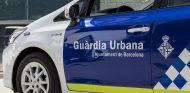 Barcelona apuesta por el Toyota Prius para la Guardia Urbana - SoyMotor.com