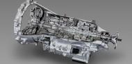 Volkswagen descarta su transmisión de 10 velocidades - SoyMotor.com