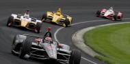 El Carb Day ya es historia; Servià, a por la Indy 500 - SoyMotor.com