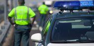 La Guardia Civil, más seria en los controles en carretera - SoyMotor.com